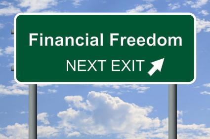 Seminar independenta financiara / participare gratuită