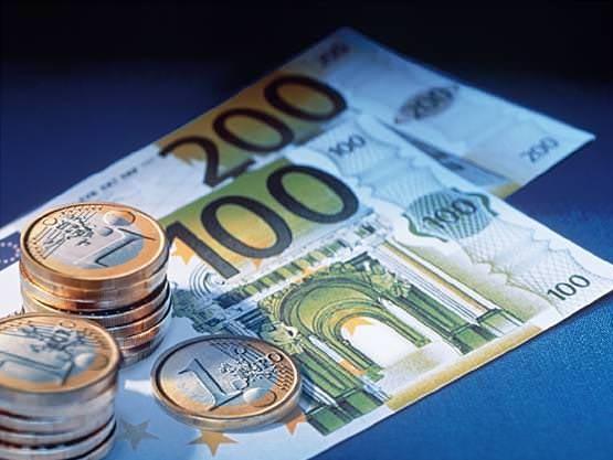 înregistrarea în libertatea dvs financiară)
