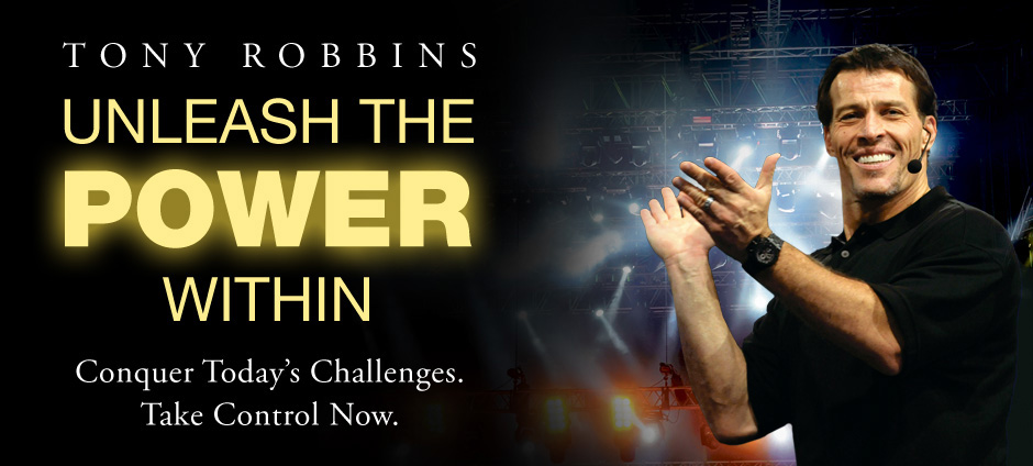 UPW_unleash-the-power-within-tony-robbins