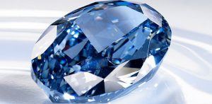 diamant_secrets