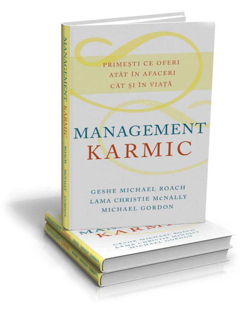 management-karmic